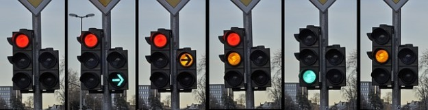 traffic-light-876046_640